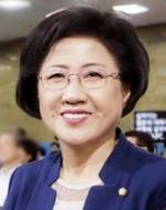 최도자 의원, 불량식품 회수절차 강화 식위법 개정안 발의