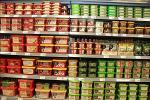 고추장 직접 담가 먹는 가구 급감…16년 24%서 18년 14%