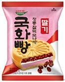 [한 눈에 보는 신상품] 롯데푸드, '국화빵 딸기' 외(5월 31일~6월 6일)