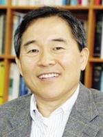 황주홍 의원, 축산농가 생계안정 지원 강화 법 개정안 발의