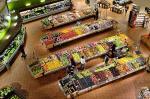 대형할인점, '간편식'만 선방…창고형매장, '레토르트ㆍ음료' 성장 주도