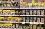 맞춤형ㆍ특수 식품, 간편식품 등 5대 식품분야 육성