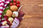 [2019 식품소비행태] ① 친환경농산물에 대한 높은 관심…실제 구매는?