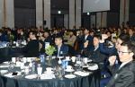 """일화, 창립 48주년…""""2030년 매출 1조 달성"""""""