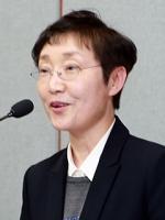 [신년사] 전향숙 한국식품위생안전성학회장
