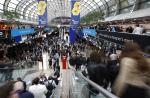 독일 국제포장전시회 '인터팩 2020' 5월 13일 개막