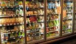 지난해 일본 식품 수입 24% 감소…맥주 41% 줄어
