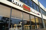 제너시스BBQ, 인천에 '멀티 다이닝 카페' 콘셉트 매장 열어