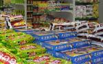코로나19 사태 장기화…식품산업계 SOS