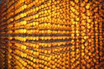 산림청, 코로나19 대응 임산물 수출업계 긴급 지원