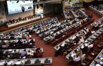 코로나19, 국제식품규격 회의 중단