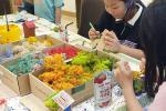 이달의 농촌융복합산업인에 청년연구소 이경은ㆍ이석모 대표