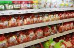 떡류ㆍ김치류 등 29개 품목 영양성분 표시 추진