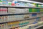 식품 '유통기한' 대신 '소비기한' 표시 도입 의견 수렴