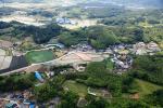 담양 대나무밭 농업, 세계중요농업유산 등재