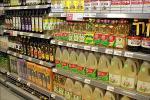 식용유지류시장, 올리브유ㆍ해바라기유 등 고급 유종 소비 증가