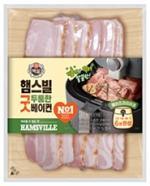 [신상품] CJ제일제당 '두툼한 굿베이컨' 매일유업 '코어 프로틴 플러스 식이섬유' 오뚜기 '유산슬죽' 외