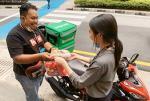 국산 과일, 말레이시아 수출 61% 증가