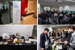 국가식품클러스터 청년창업ㆍ벤처 IR 데모데이 22일 개최