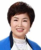 전혜숙 의원, 집단급식소 식재료 안전 강화 '식위법 개정안' 대표발의