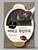 [신상품] CJ제일제당 '흑임자죽' 코카콜라사 '밀크티라떼' 일화 '블라스트' 외