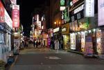 외식업중앙회, 2.5단계 거리두기 피해 지원 촉구