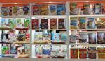 글로벌 기업 네슬레의 '식품사기' '불량식품' 방지방법