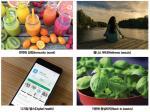 코로나19 이후 아시아 건강기능식품 트렌드