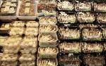 버섯류, 신선편이 농산물 포장재에 '가열 조리' 표시해야